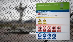 risico's schaliegas
