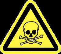 chemicalien