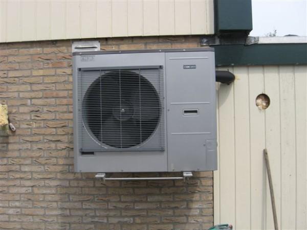 luchtwarmtepomp2